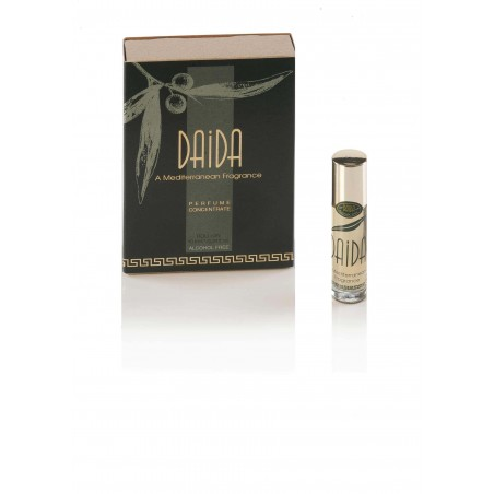 Daida Perfume Concentrate