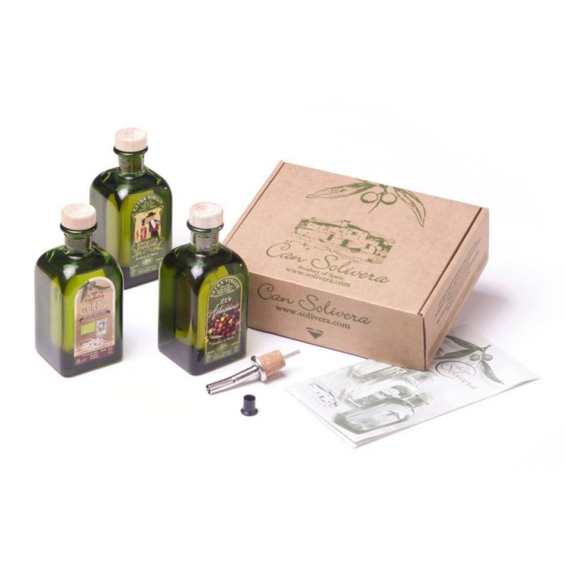 Giftbox 1